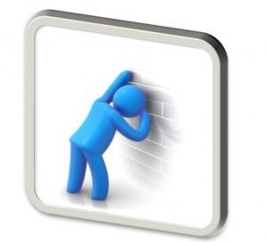 mlm biznes v internete 2 300x271МЛМ Бизнес в Интернете. Бесплатной рекламы не бывает!