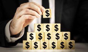 чем отличается финансовая пирамида от сетевого маркетинга